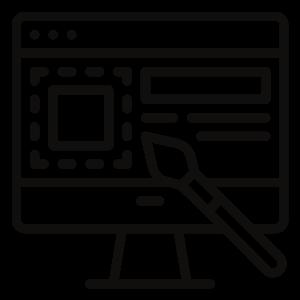 web-design-agency-near-me